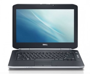 Dell Latitude D600 updated video drivers help