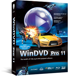 Win DVD
