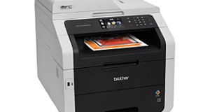 Brother Mfc-9340cdw,Brother Mfc-9340cdw Drivers Download