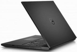Dell 3542 laptop