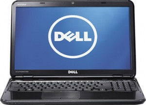 Dell Latitude D6320 Laptop Drivers Download For Windows 7, 8, 10