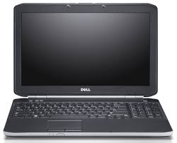 Dell Latitude E5530,Download Dell Latitude E5530 Drivers Free For Windows