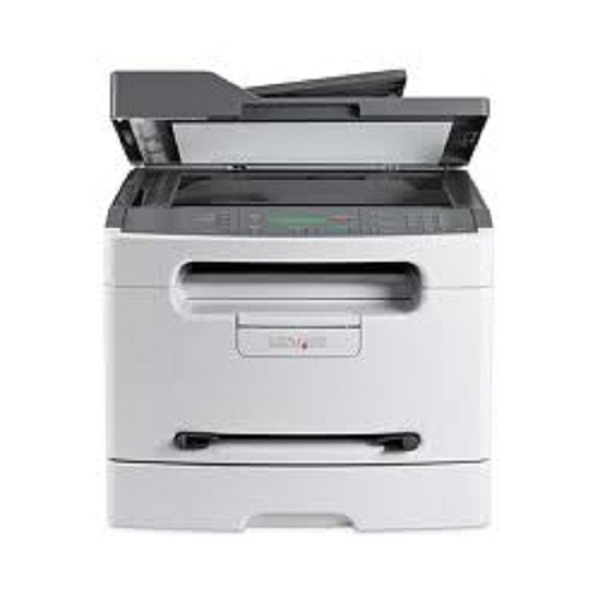 free download hp laserjet 1300 printer driver for windows 7