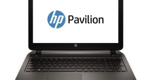 HP Pavilion X360 Laptop Drivers Download