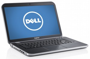 dell drivers download for windows 10 64 bit