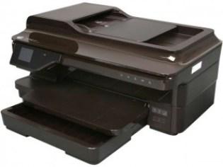 hp 7610 printer