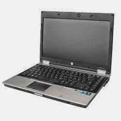 hp elitebook 8440p,HP Elitebook 8440p Drivers Download