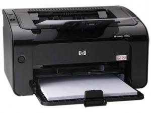 hp laserjet 1300 printer driver