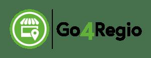 Go4Regio Logo