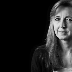 Antje Baumert- Marketing, Assistenz der GL