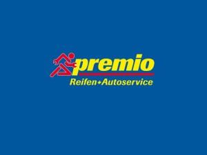 Reifencenter Schumpp GmbH & Co. KG