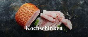 Tannenhof Schwarzwälder Fleischwaren im Nahkauf Scholl