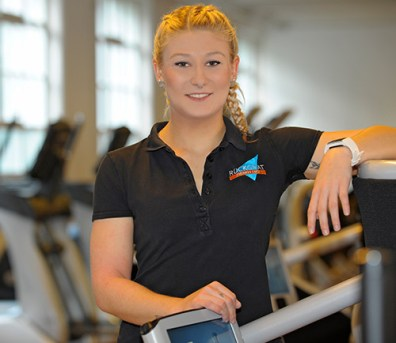 Lena Albrecht