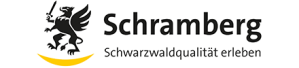 Stadt Schramberg Online-Shop