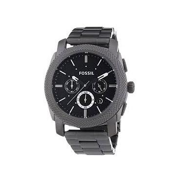 Moderne und ganz klassische Uhrenmodelle