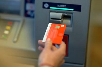 Motiv-Geldautomat-00011554