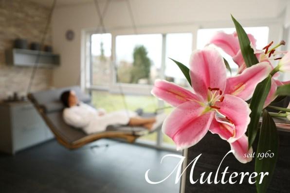 Multerer