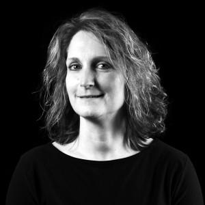 Silvia Schultheis- Buchhaltung