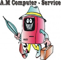 A.M Computer-Service