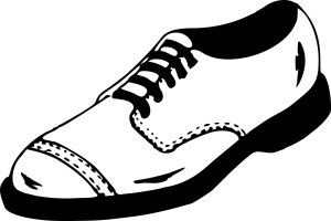 Happ-Schuh GmbH