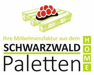 Schwarzwaldpaletten