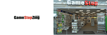 GameStopZing - Hobby & Freizeit