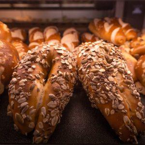 Zuckerbeck Bäckerei