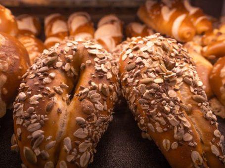 Zucker Bäckerei & Konditorei
