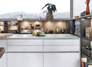 Küchenwelten Trossingen