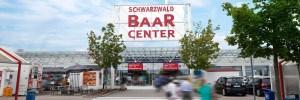 Schwarzwaldbaar Center