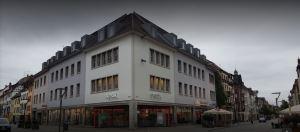 TK Maxx Villingen- Schwenningen