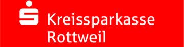 KSK Rottweil rot negativ