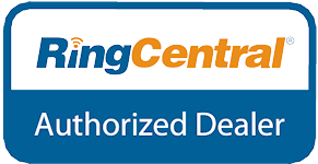 Ring Central Authorized Dealer