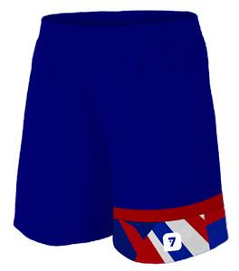 Federacion-Misionera-de-Handball---corto-hombre-2