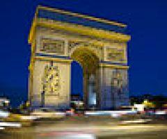 120px-Arc_de_Triomphe_-_Paris