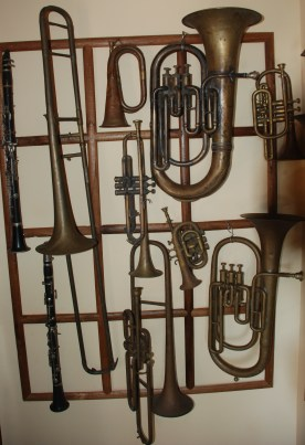 Musical Implements - Copy
