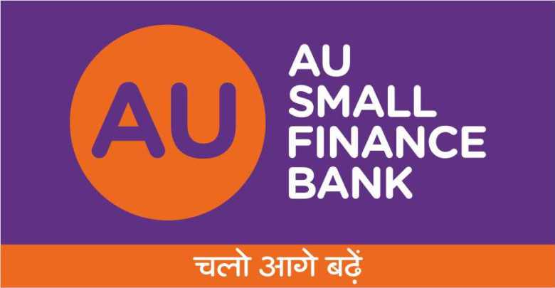 AU Small Finance Bank Partners with Insurtech Firm Acko