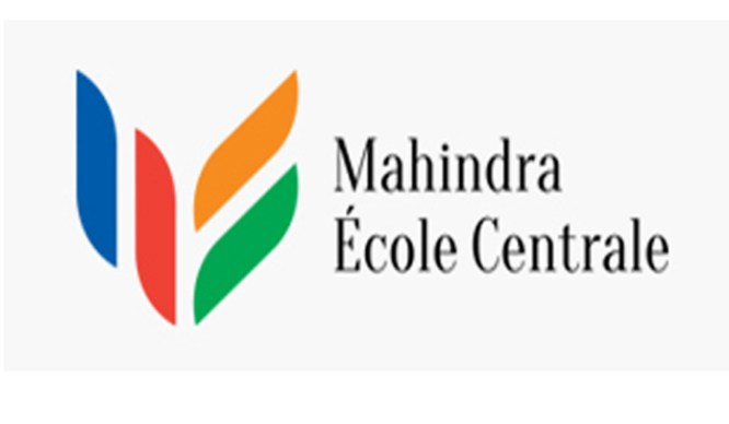 Mahindra Ecole Centrale signs pact with Ground for FPGA logistics