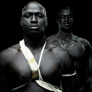 08_denis-rouvre-lamb-from-senegalese-wrestling