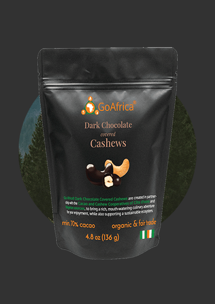 cashews-8oz-front-FOR-AMAZON-product-mockup