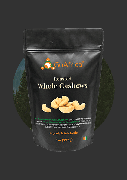 cashews-roasted-8oz-front-FOR-AMAZON-product-mockup