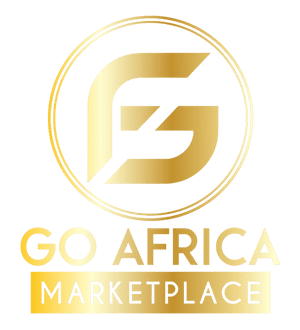 Go Africa Marketplace