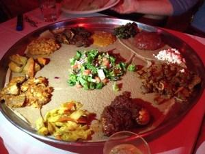 East-Africa-food
