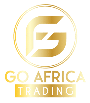 Go Africa Trading