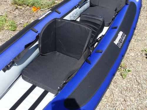 Core seat