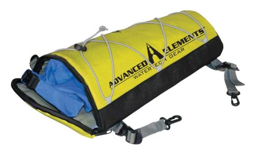 QuickDraw™ Deck Bag: AE3501