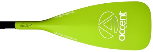 Green Indy Tour 780 Blade