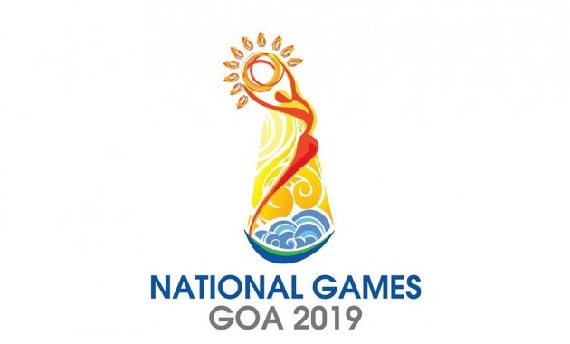 IOA IMPOSES RS 10 CRORE PENALTY ON GOA FOR DELAYING NATIONAL GAMES