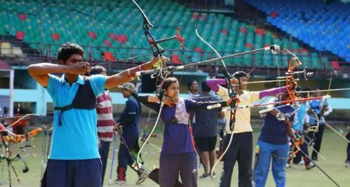 GOA CHIEF MINISTER, DR. SAWANT APPOINTED AS CHAIRMAN TO HOST 36TH INDIAN NATIONAL GAMES