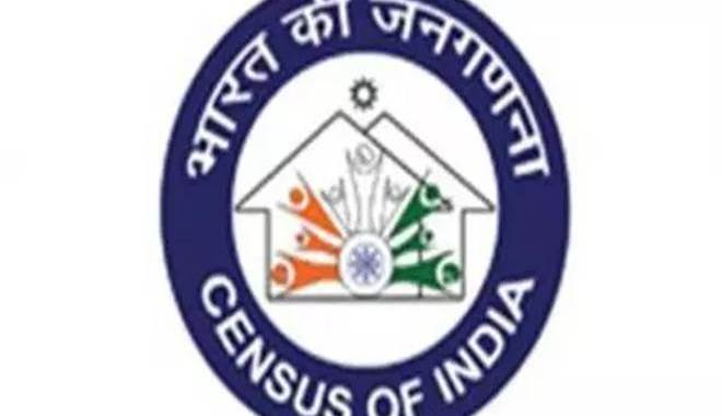 GOA GOVT SET ASIDE PERIOD FOR CONDUCTING NATIONAL CENSUS AND NPR IN THE STATE